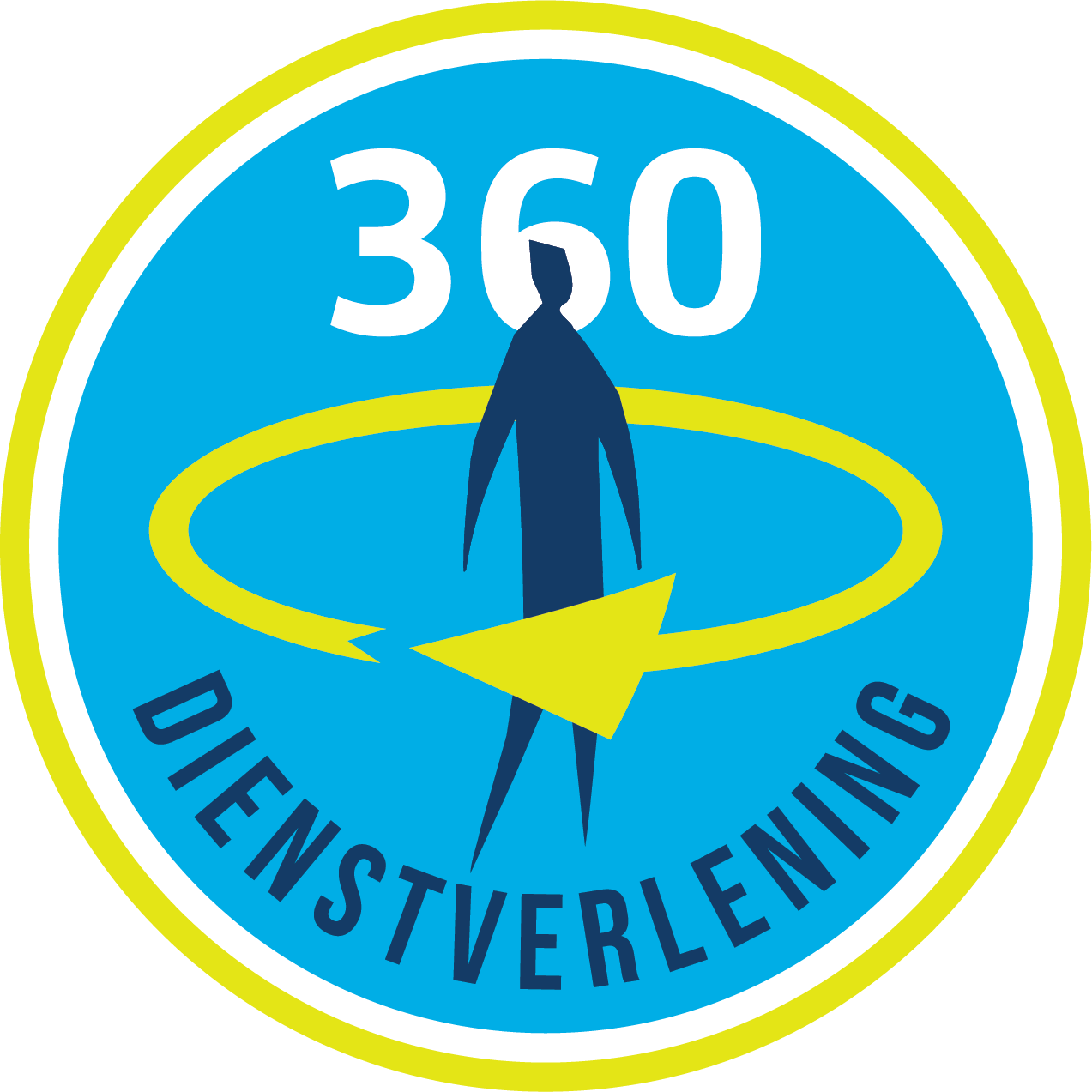 aclvb-universele_diensten-logo-cmyk_ok-2_2.png