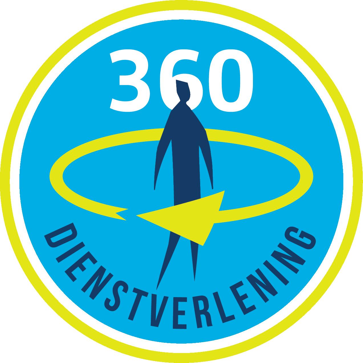 aclvb-universele_diensten-logo-cmyk_ok-2_6.png