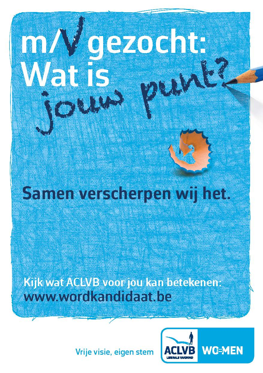 15_0179_folder_4luik_-_vrouwen_women_-_nl_-_hires_druk_page_1.jpg
