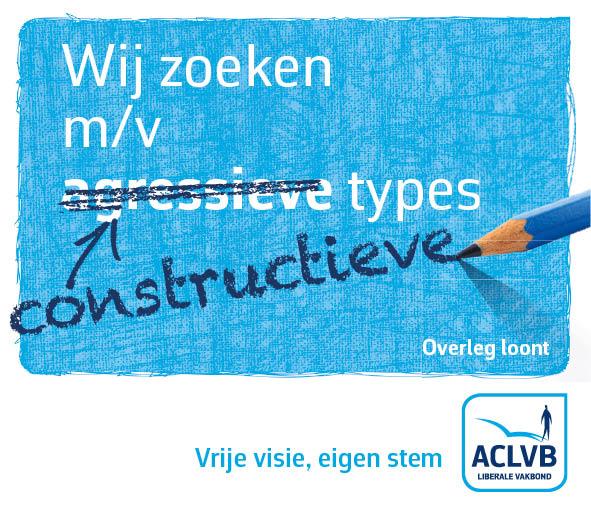15_boomerang_constructieve_types_met_logo.jpg