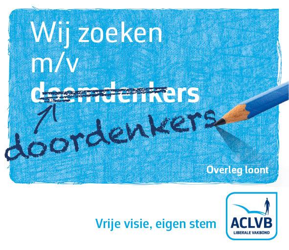 15_boomerang_doordenkers_met_logo.jpg