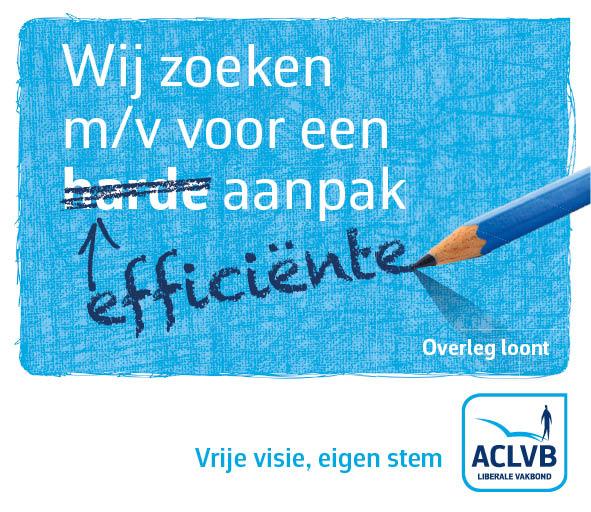 15_boomerang_efficiente_aanpak_met_logo.jpg