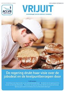 cover_vrijuit_09_18_nl.jpg
