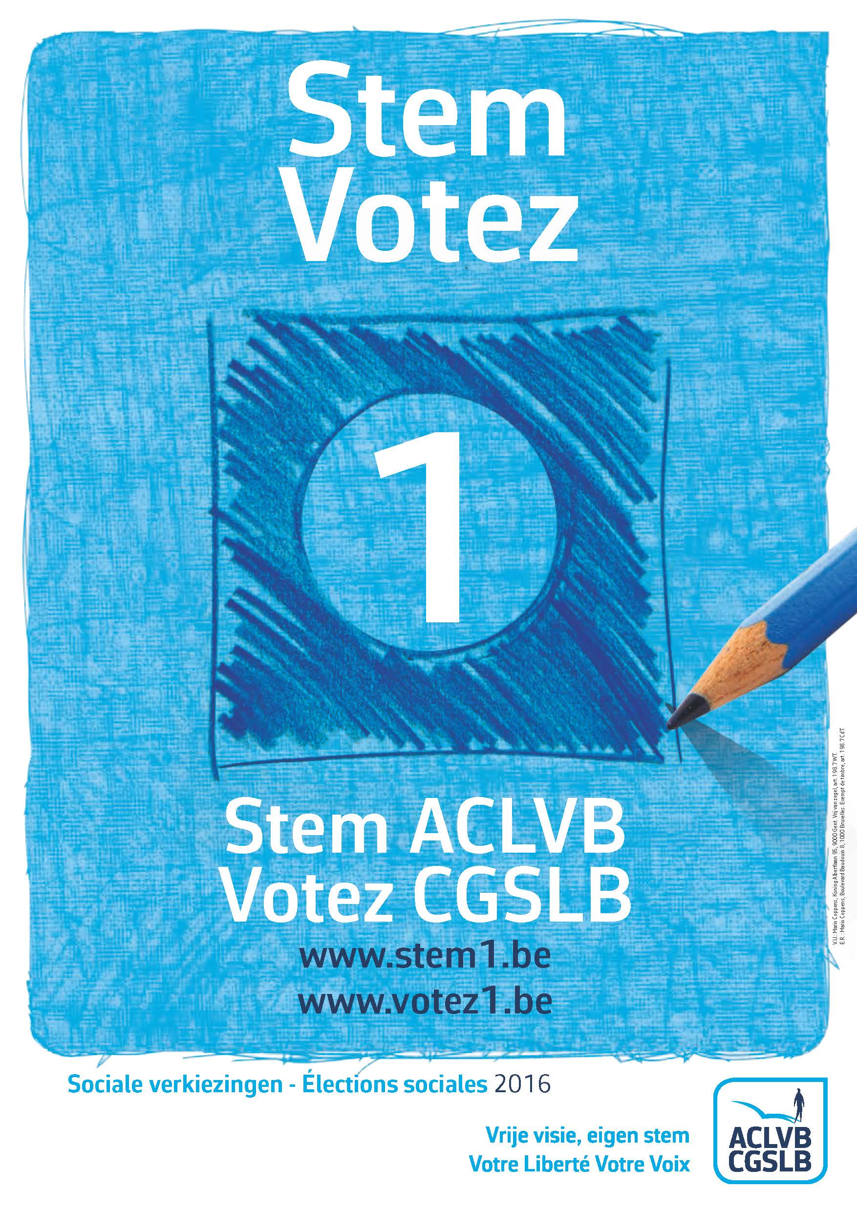 aclvb-so1987-affiches-stem1-nlfr-lores.jpg