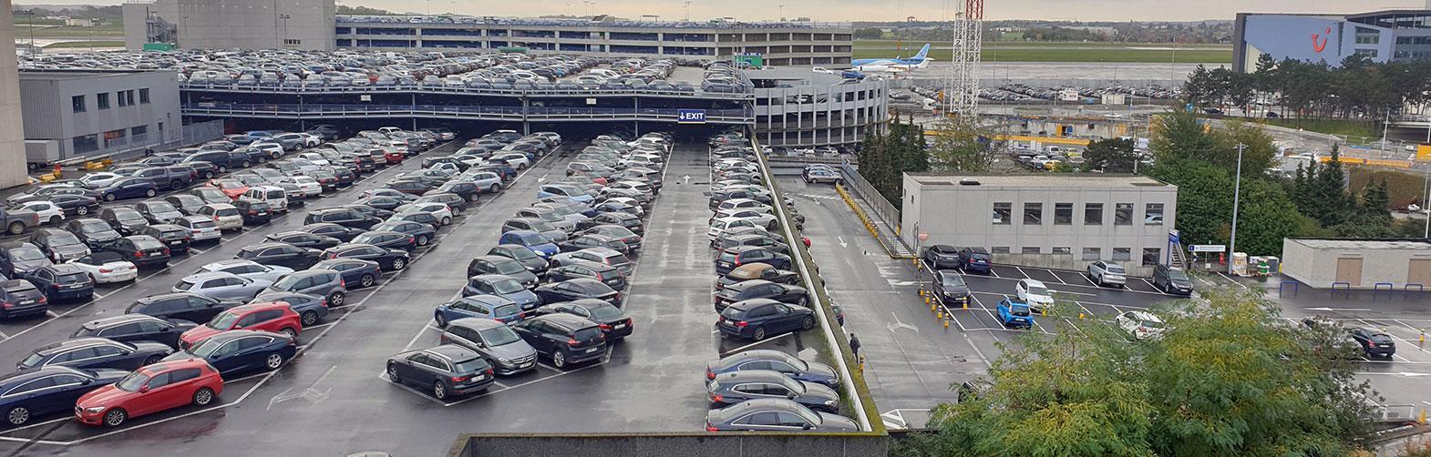 cp-gestion-aeroports_0.jpg