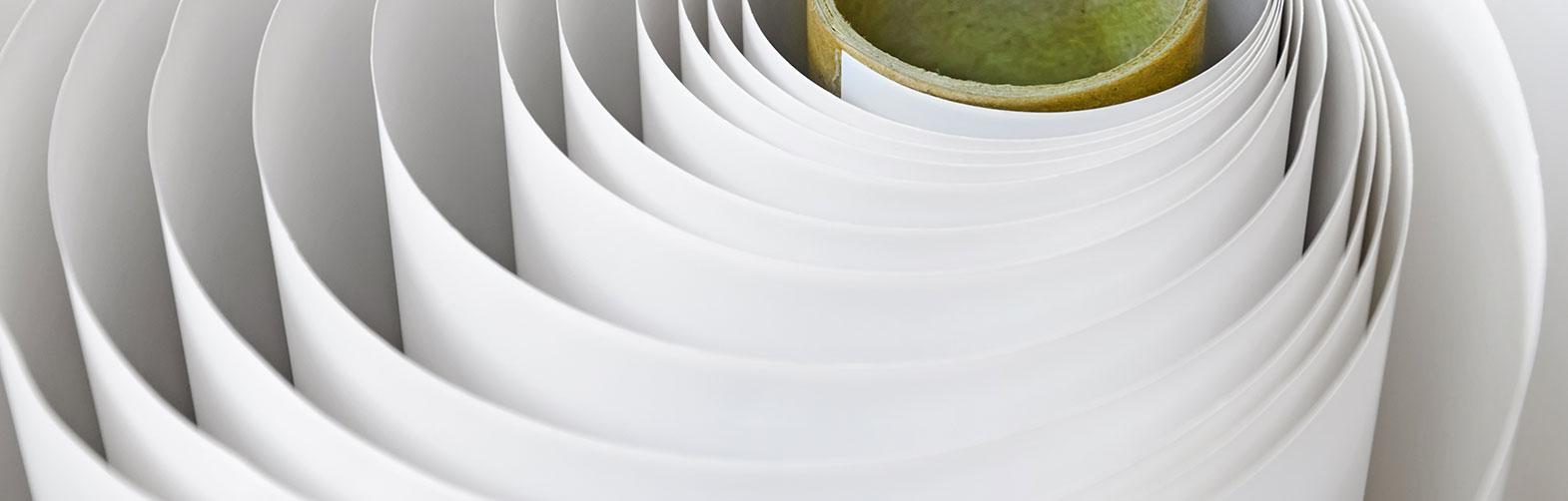 papier-karton3.jpg