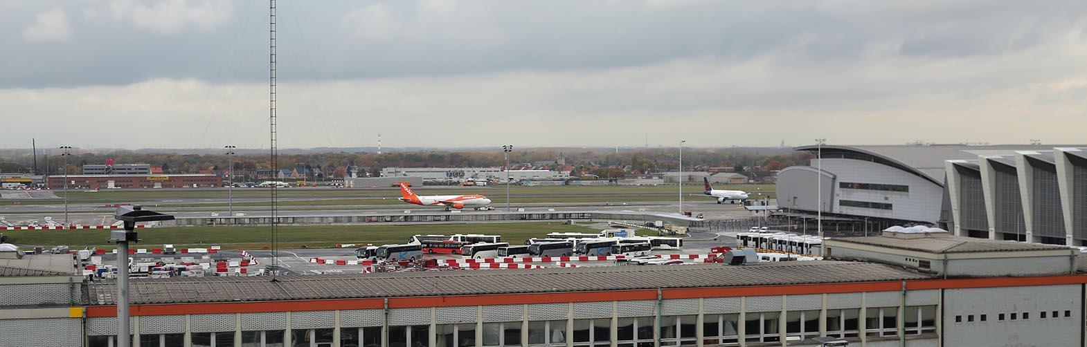 pc-luchtvaartmaatschappijen.jpg