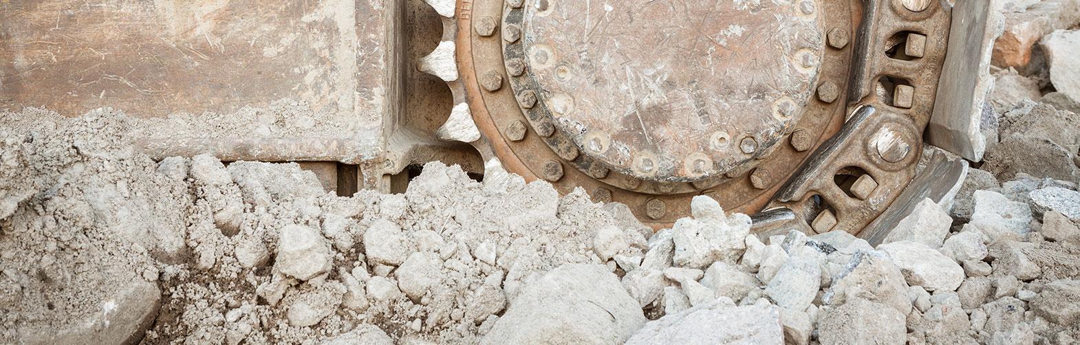 bouwmaterialen_0.jpg