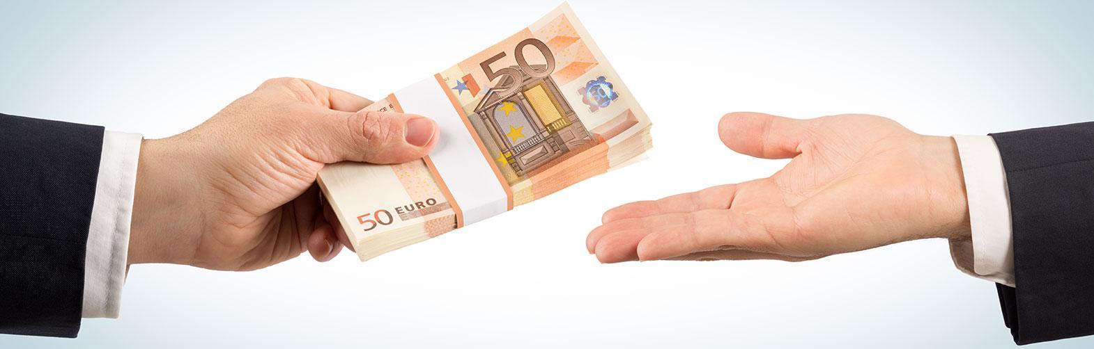financielediensten4_0.jpg