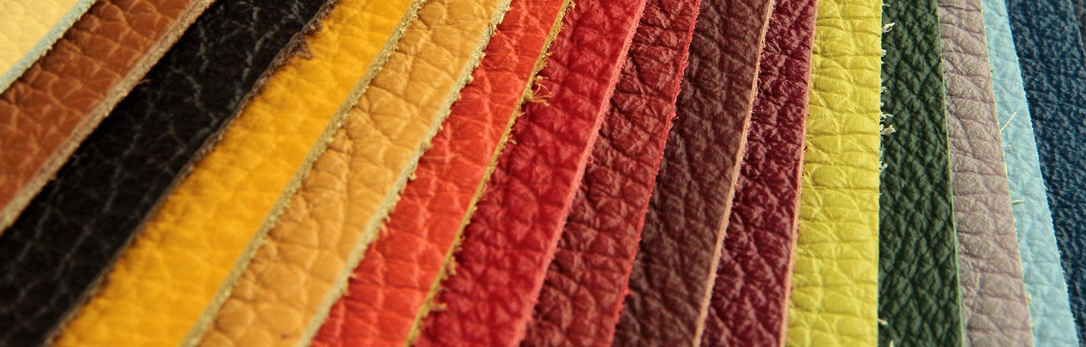 textiel-leder2_0.jpg