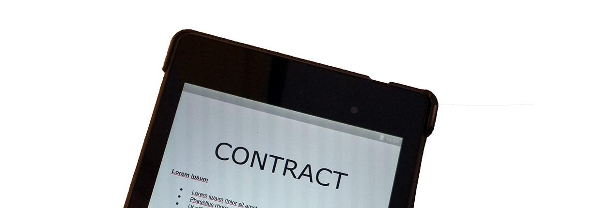 banner-artikel-contract.jpg