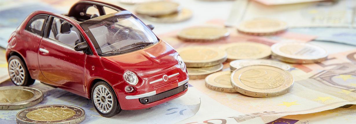 banner-cash-cars.jpg