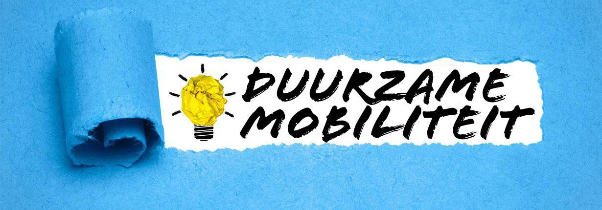 banner-duurzame-mobiliteit_1.jpg