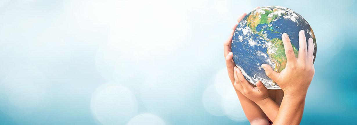 banner-duurzame-ontwikkeling-sdg.jpg