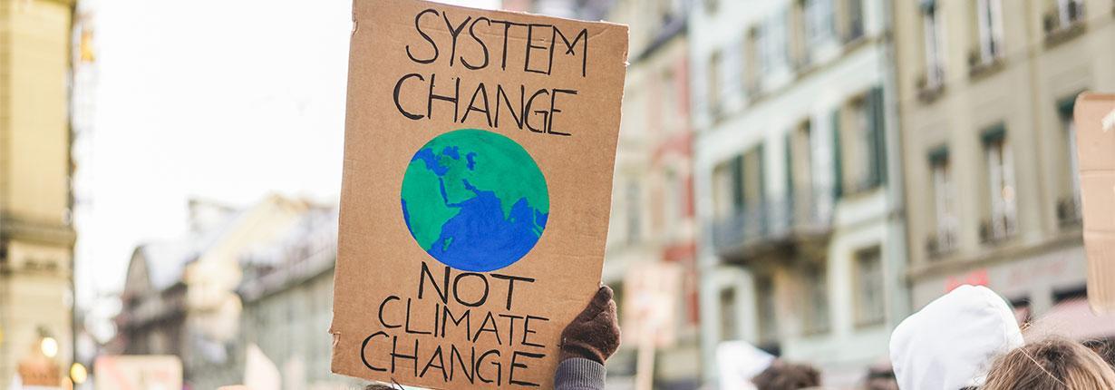 banner-klimaatmars-15-maart.jpg