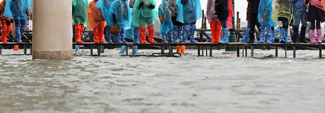 banner-overstroming-technische-werkloosheid.jpg