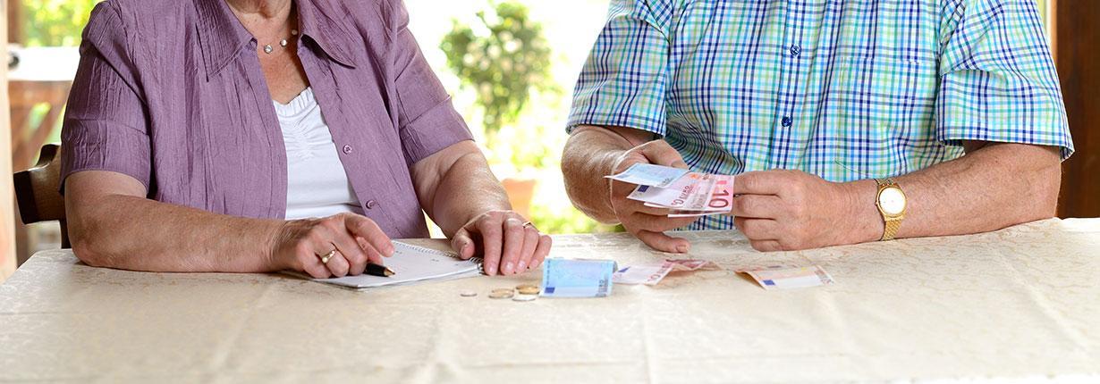 banner-pension.jpg