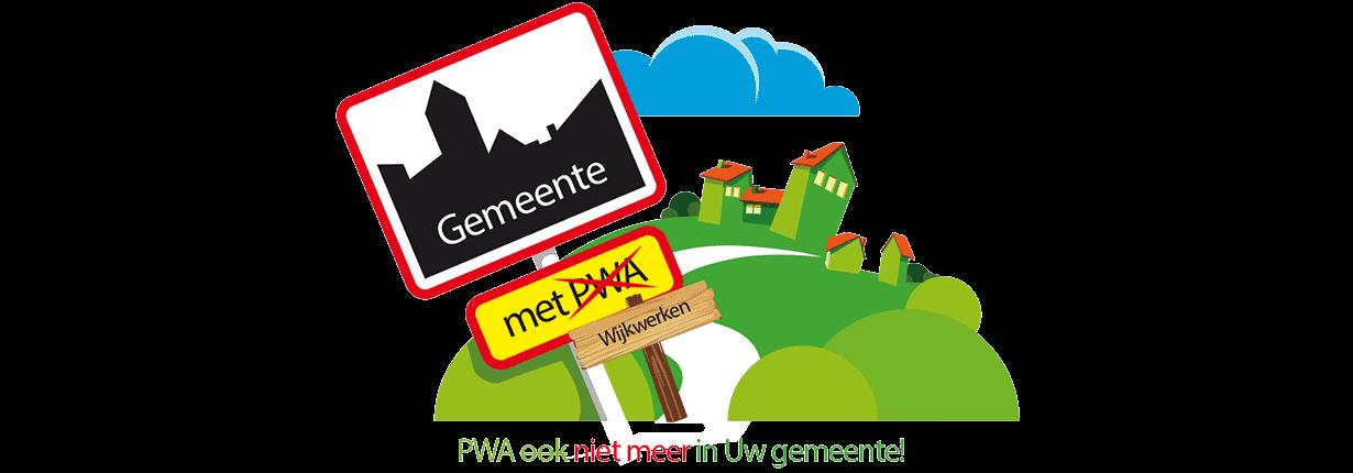 banner-pwa-wijkwerken.png