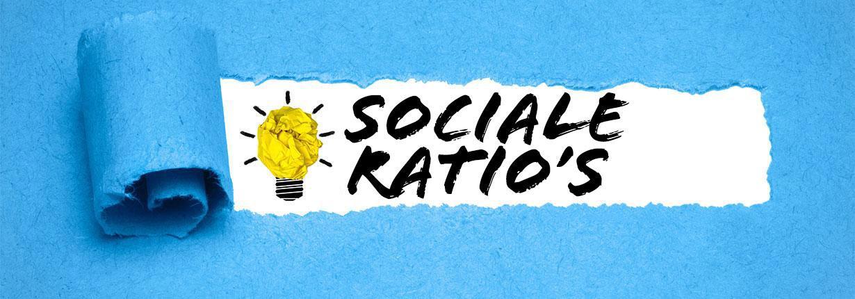 banner-sociale-ratio.jpg