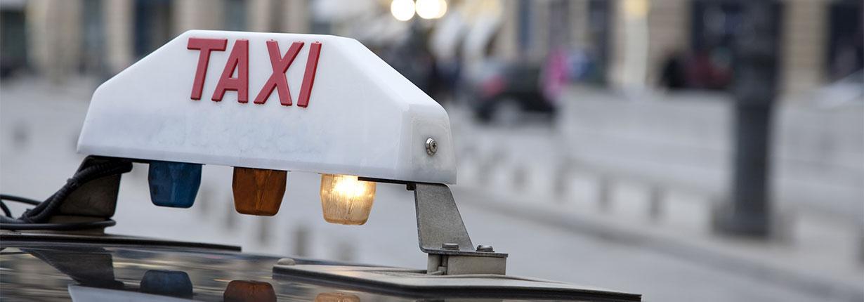 banner-taxi-uber.jpg