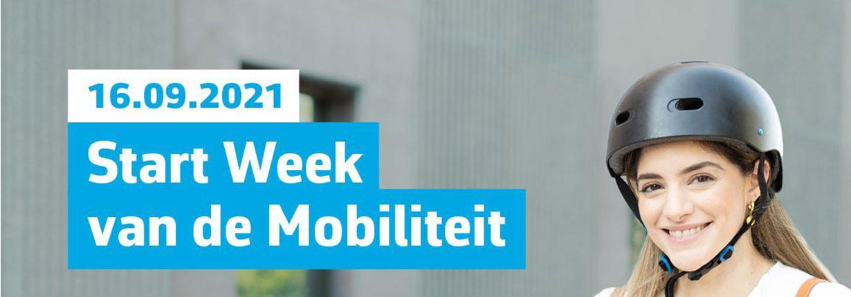 banner-week-mobiliteit.jpg