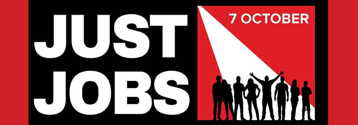 banner-wereldag-waardig-werk-2021.jpg
