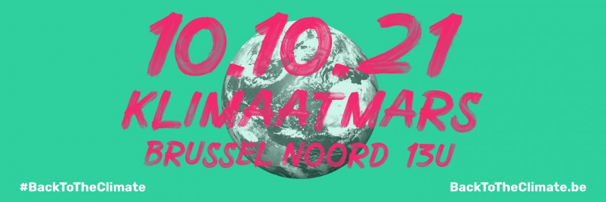 website-banner-klimaatmars_10.10.2021-nl-2_0.jpg