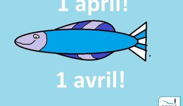 1_april.jpg