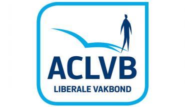 aclvb-neg-facebook-g_196.jpg