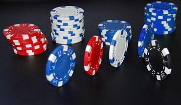 article-casino-chaudfontaine.jpg