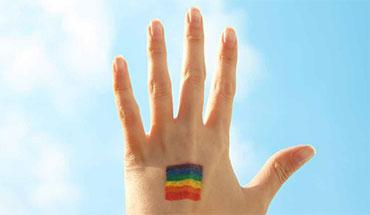 article-homophobie-2020.jpg