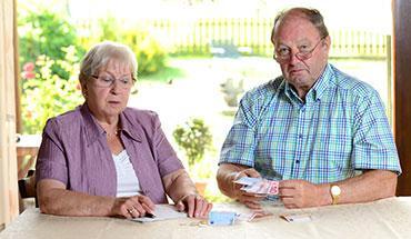 article-pension.jpg