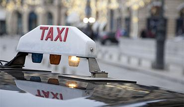 article-taxi-uber.jpg