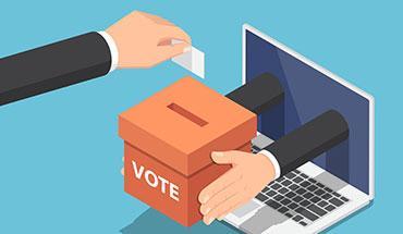 article-vote-electronique_0.jpg