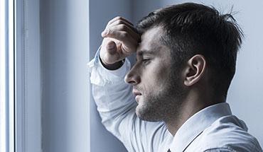 artikel-burnout.jpg
