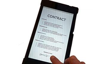 artikel-contract.jpg