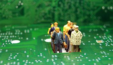artikel-digitalisering-serv.jpg