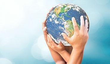 artikel-duurzame-ontwikkeling-sdg.jpg