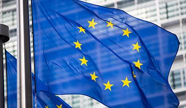 artikel-europa.jpg