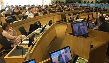 artikel-europese-verkiezingen-evv_0.jpg