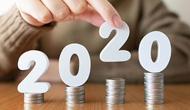 artikel-fiscale-nieuwigheden-2020.jpg