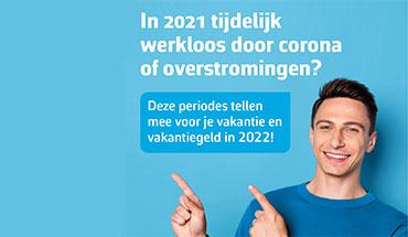 artikel-gelijkstelling-tijdelijke-werkloosheid-vakantie-2022.jpg