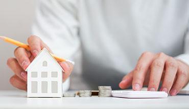artikel-hypothecair-krediet.jpg