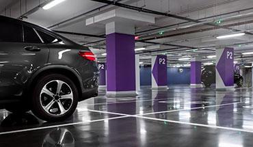 artikel-interparking.jpg