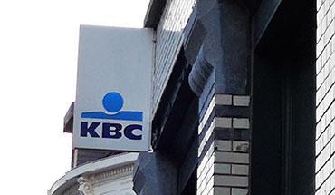 artikel-kbc-rechtbank.jpg