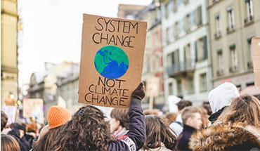 artikel-klimaatmars-15-maart.jpg