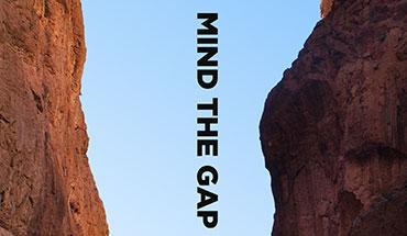 artikel-mind-the-gap.jpg