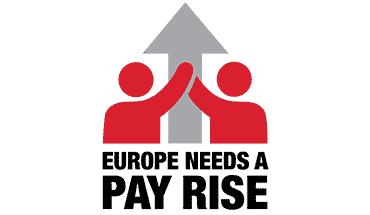 artikel-pay-rise.png