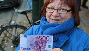 artikel-pensioenen_0.jpg