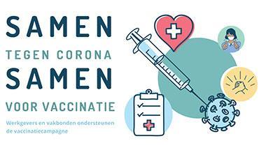 artikel-vaccinatie_0.jpg